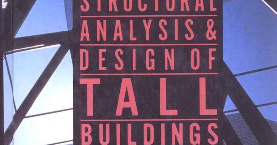 Prokon structural analysis and design book